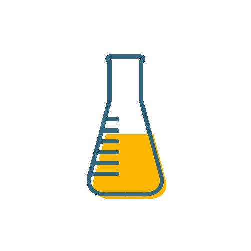 Producción de proteínas recombinantes